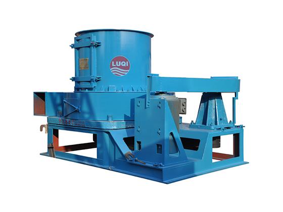 成都雷蒙机(雷蒙磨)-LQ纵摆式磨粉机